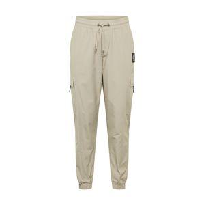 Calvin Klein Jeans Kapsáče  béžová