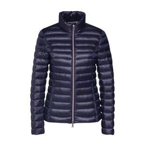 No. 1 Como Zimní bunda  námořnická modř