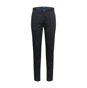 SCOTCH & SODA Chino kalhoty 'STUART'  kobaltová modř