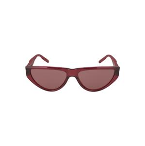 PUMA Sluneční brýle  hnědá