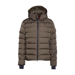 Bogner Fire + Ice Zimní bunda 'Lasse3'  khaki