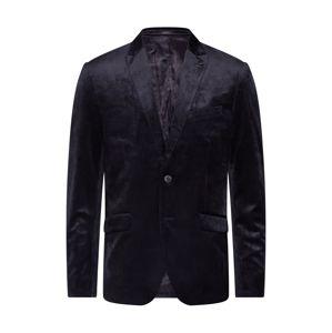 Lindbergh Oblek  černá