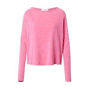 AMERICAN VINTAGE Tričko 'Sonoma'  pink