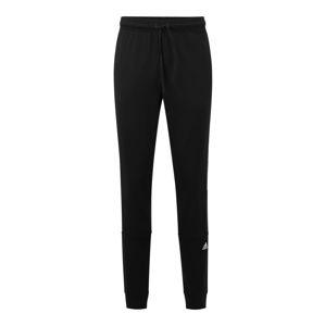 ADIDAS PERFORMANCE Sportovní kalhoty 'M MH BOS TP SJ'  černá