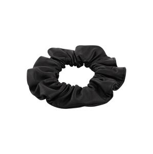 InWear Šperky do vlasů 'Rejina'  černá