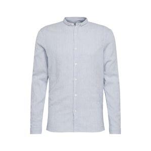 NOWADAYS Košile  modrá