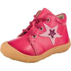 Pepino Polobotky 'ROMY'  pink