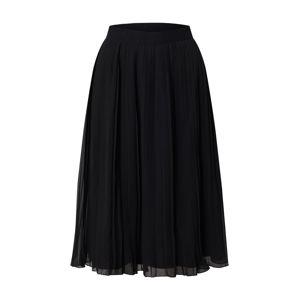 NA-KD Sukně  černá