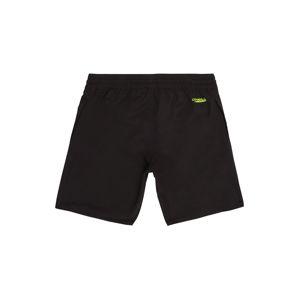 O'NEILL Plavecké šortky 'CALI'  černá