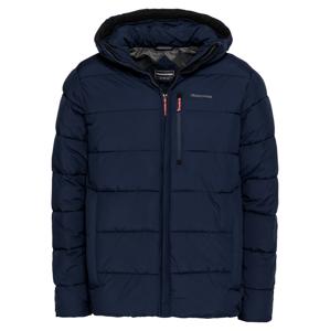 CRAGHOPPERS Outdoorová bunda 'Norwood'  námořnická modř