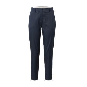 FIVEUNITS Chino kalhoty 'Kylie'  námořnická modř