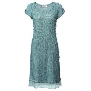 Heine Letní šaty  mátová