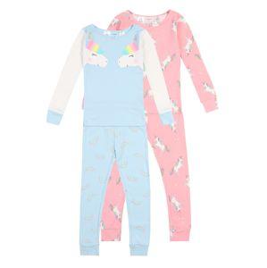 Carter's Pyžamo  mix barev