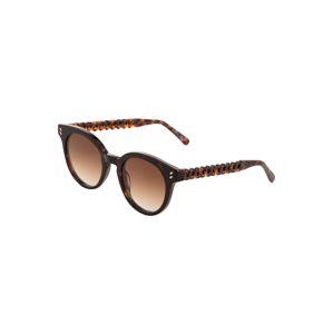 Stella McCartney Sluneční brýle 'SC0234S-001'  růžová