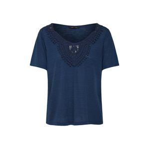 ONLY Tričko  modrá