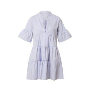 Hailys Letní šaty  modrá