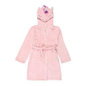 GAP Koupací plášť 'G UNICORN ROBE'  pink