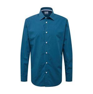 Esprit Collection Košile  nebeská modř