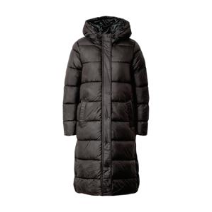 ONLY Přechodný kabát 'New Cammie'  černá