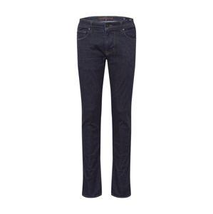 JOOP! Jeans Džíny 'Stephen'  tmavě modrá