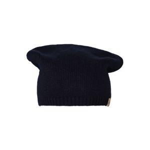ROECKL Čepice  námořnická modř