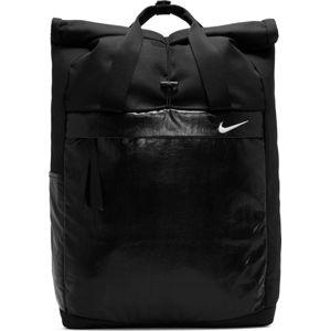 NIKE Sportovní batoh  černá