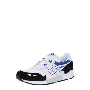 ASICS Běžecká obuv 'GEL-LYTE'  bílá / námořnická modř