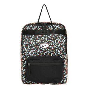 Sportovní batohy a tašky