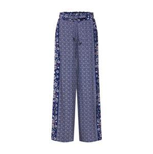 Pepe Jeans Kalhoty 'Lis'  tmavě modrá