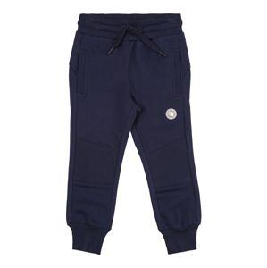 SIGIKID Kalhoty  modrá