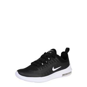 Nike Sportswear Tenisky 'Air Max Millenial'  bílá / černá