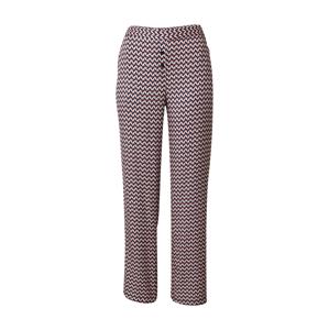 Mey Pyžamové kalhoty 'Janna'  mix barev