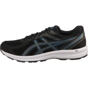 ASICS Běžecká obuv  černá