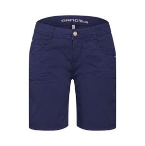 Gang Kalhoty 'Amelie'  námořnická modř