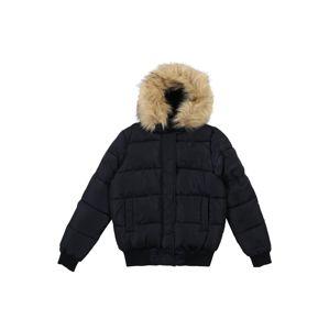 REVIEW FOR TEENS Zimní bunda 'TG-19-J803'  námořnická modř